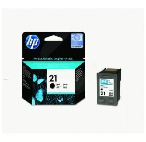HP CART JT ENC No21 NOIR C9351AE ABF