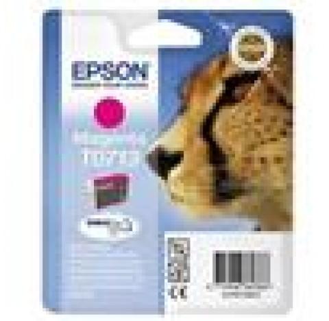 EPSON CART JT ENC MAGENTA C13T071340