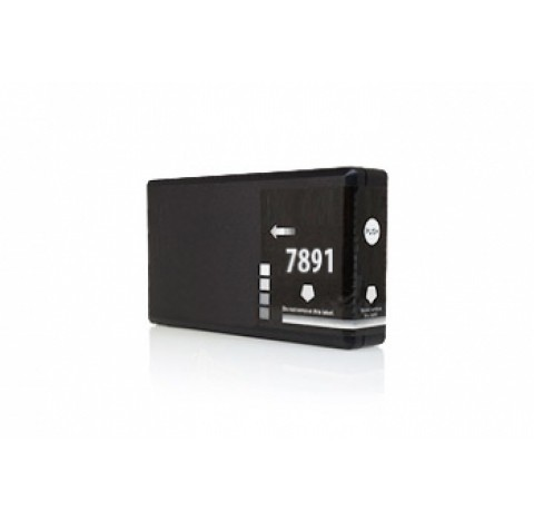 Compatible I0T7891