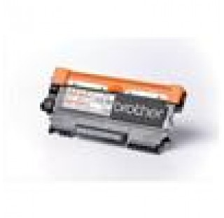 BROTHER  KIT TONER NOIR TN2220