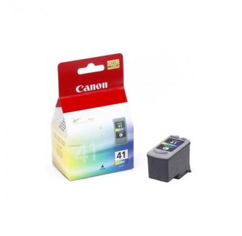 CANON CART JT ENC CL 41 MONO/COUL 0617B001