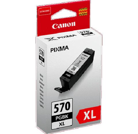 CNO CART JE PGI-570XL NR 0318C001AA