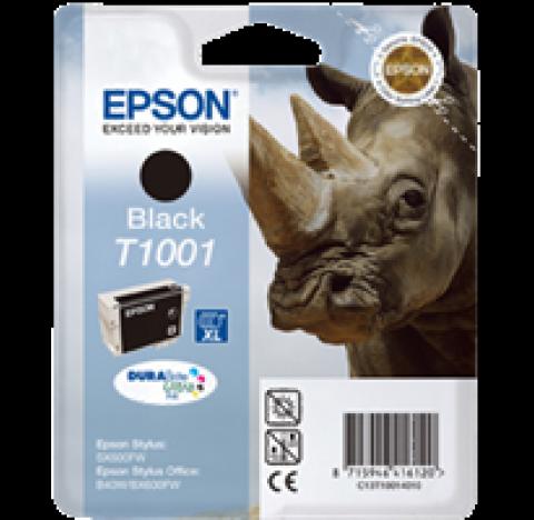 EPS CART JT ENC NOIR T100140
