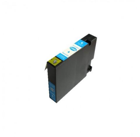CART.COMPAT.CANON 2500 CYAN 1755Pages PGI2500