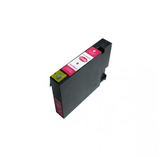 CART.COMPAT.CANON 2500 MAGENTA 1295Pages PGI2500