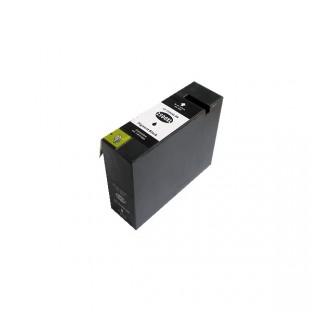 CART.COMPAT.CANON 2500 NOIR 2500Pages PGI2500