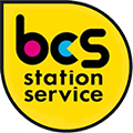 BCS Station Service